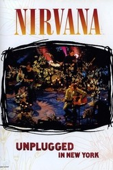 Nirvana - MTV Unplugged in New York Trailer