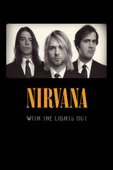 Nirvana: With The Lights Out Trailer