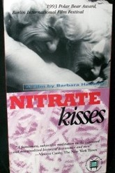 Nitrate Kisses Trailer