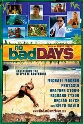 No Bad Days Trailer