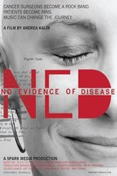 No Evidence of Disease Trailer
