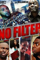 No Filter the Film Trailer