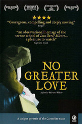 No Greater Love Trailer