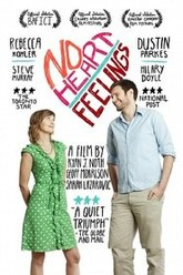 No Heart Feelings Trailer