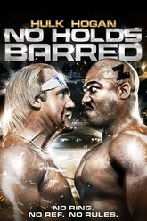 No Holds Barred Trailer