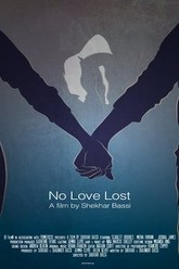No Love Lost Trailer