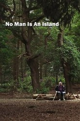 No Man Is An Island Trailer