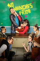 No manches Frida Trailer