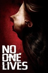 No One Lives Trailer