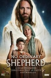 No Ordinary Shepherd Trailer