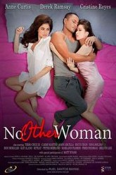No Other Woman Trailer