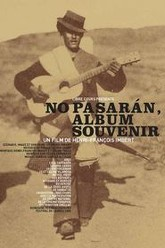 No Pasaran, Souvenir Album Trailer