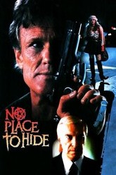 No Place To Hide Trailer