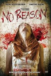 No Reason Trailer