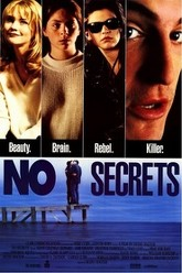 No Secrets Trailer