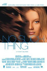 No Such Thing Trailer