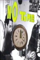 No Time Trailer
