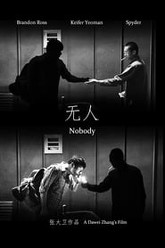 Nobody Trailer