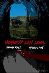 Nobody Can Cool Trailer