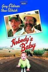 Nobody's Baby Trailer