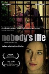 Nobody's life Trailer