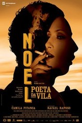 Noel: The Samba Poet Trailer