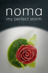Noma: My Perfect Storm Trailer