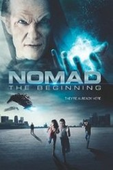 Nomad the Beginning Trailer