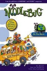 Noodlebug: On the Move Trailer
