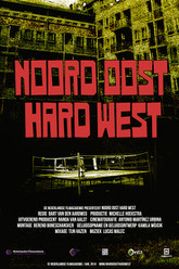 Noord Oost Hard West Trailer