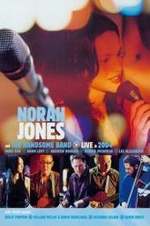 Norah Jones and The Handsome Band Trailer