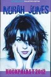 Norah Jones live  Rockpalast Trailer