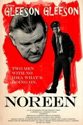 Noreen Trailer