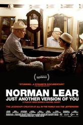 Norman Lear: Just Another Version of You Trailer