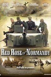 Normandy Trailer