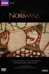 Normans of the South Trailer