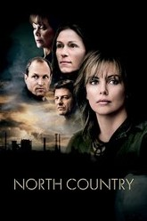 North Country Trailer