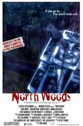 North Woods Trailer