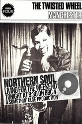Northern Soul: Living for the Weekend Trailer