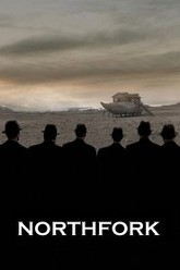 Northfork Trailer