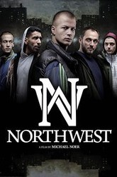 Northwest Trailer