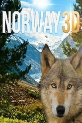 Norway 3D Trailer