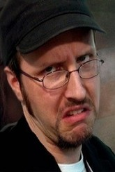 Nostalgia Critic: Pearl Harbor Trailer