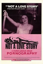 Not a Love Story: A Film About Pornography Trailer