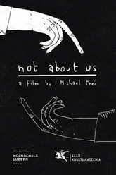 Not About Us Trailer
