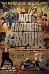 Not Another B Movie Trailer