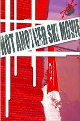 Not Another Ski Movie Trailer