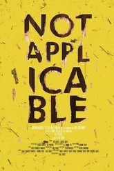 Not Applicable Trailer
