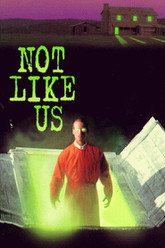 Not Like Us Trailer