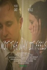Not the Way It Feels Trailer